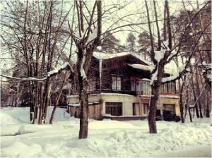 Свердлова, 12